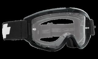 Spy Breakaway MX Goggle