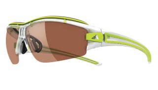 Adidas A180 Evil Eye Halfrim Pro XS