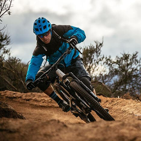 mountain bike sunglasses buying guide