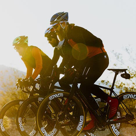 cycling sunglasses buyers guide