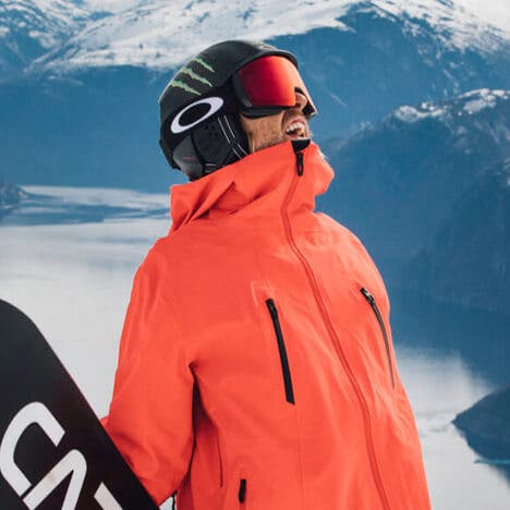 ski snowboarding goggles buying guide