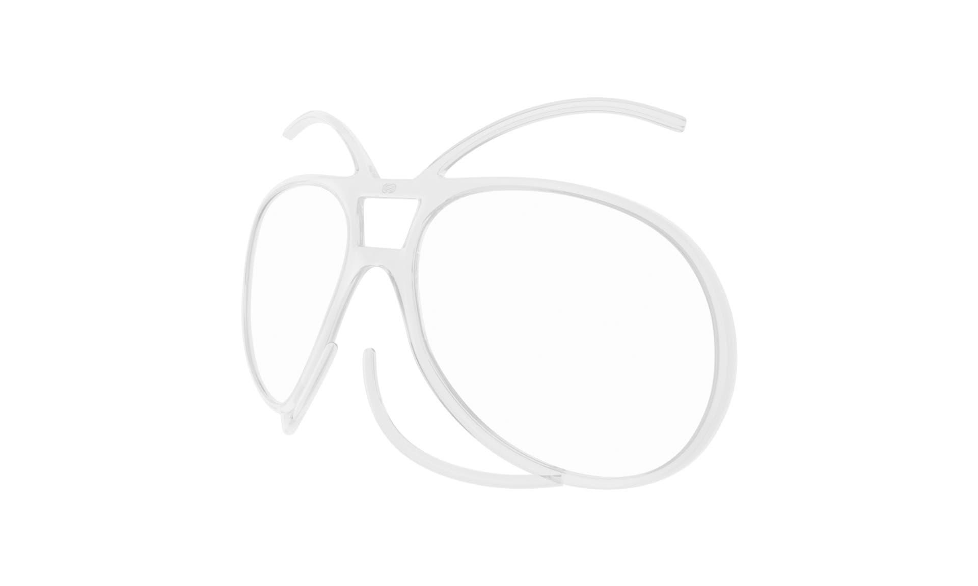 sportrx prescription goggle insert