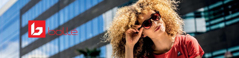 womens bolle sunglasses