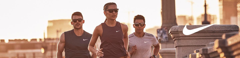 Nike Sunglasses & Nike Prescription Sunglasses & Glasses