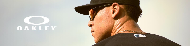 oakley baseball sunglasses prizm field prescription
