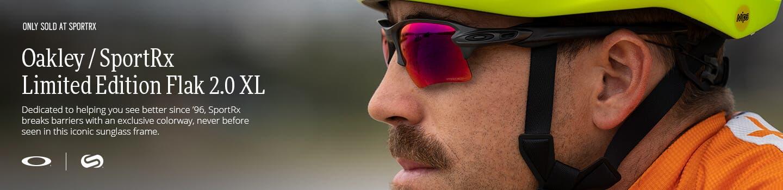 cycling sunglasses prescription glasses