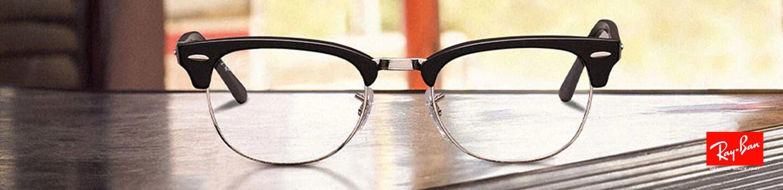 ray ban glasses, ray ban eyeglasses