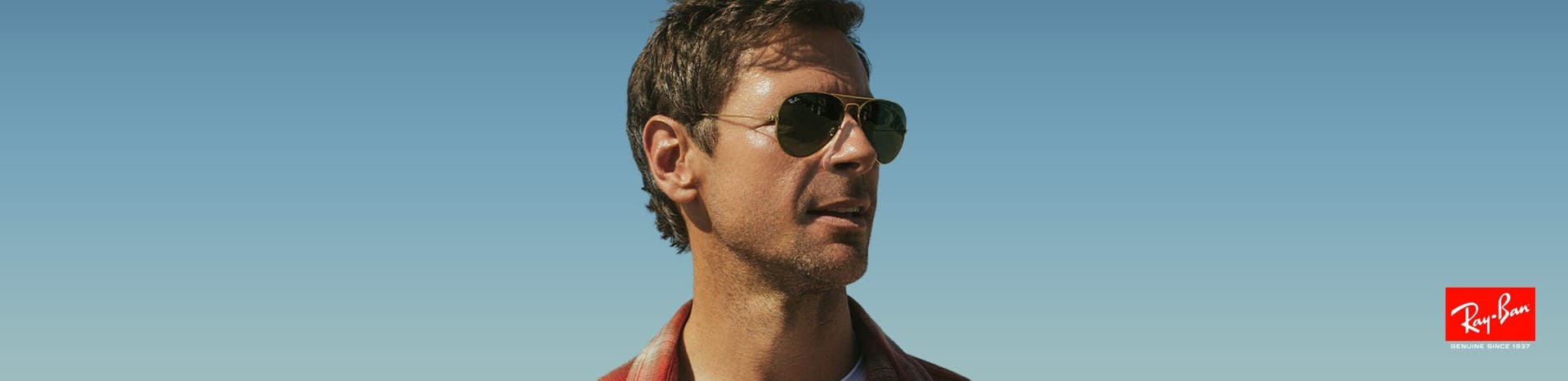 ray ban hiking sunglasses prescription