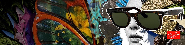 ray-ban wayfarer sunglasses, ray-ban prescription wayfarer sunglasses
