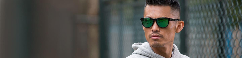 a03dc5fa73a4 Asian Fit Sunglasses