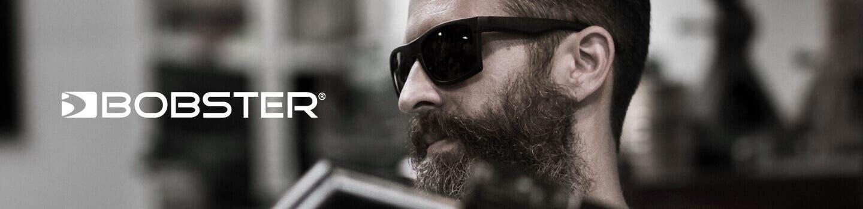 e36a57d0a5 Bobster® Goggles   Sunglasses