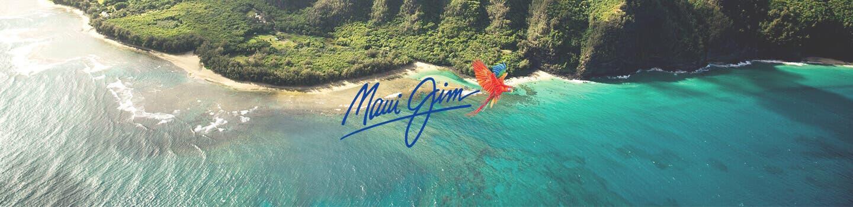 b1be8676d1e Maui Jim Polarized Sunglasses   Maui Jim Prescription Sunglasses