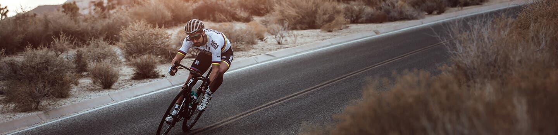 Cycling Sunglasses & Glasses Available in Prescription | SportRx