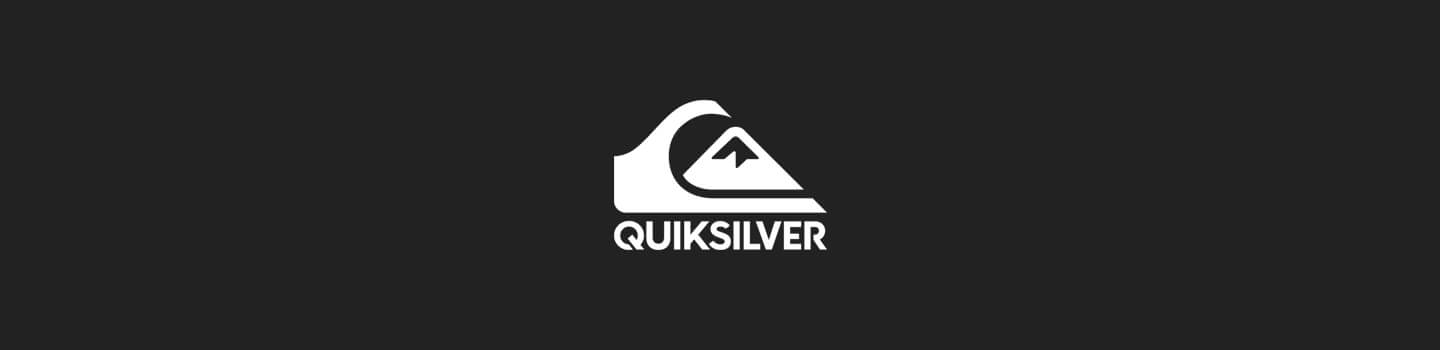 mens quiksilver sunglasses