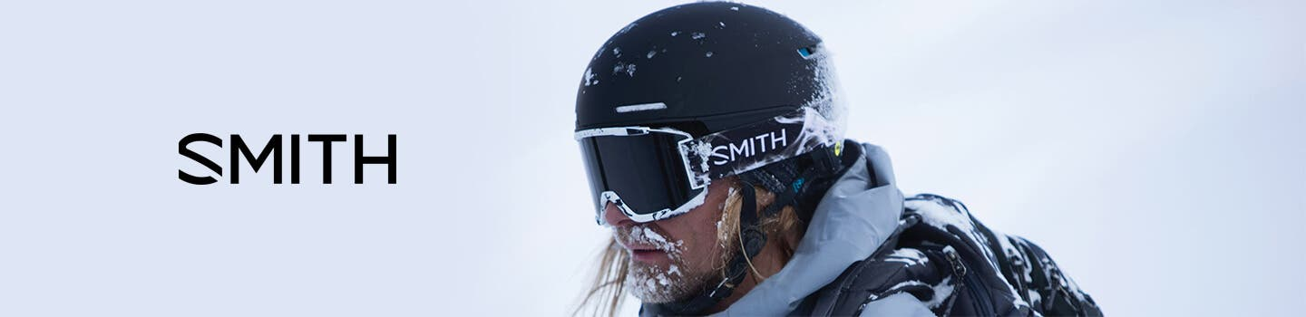 mens smith goggles