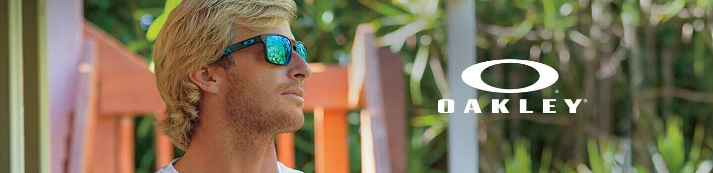 870d0afdc5 Oakley® Holbrook Sunglasses   Holbrook Prescription