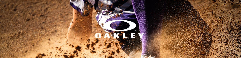 6e83a692954 Oakley® Softball Sunglasses   Oakley PRIZM Field