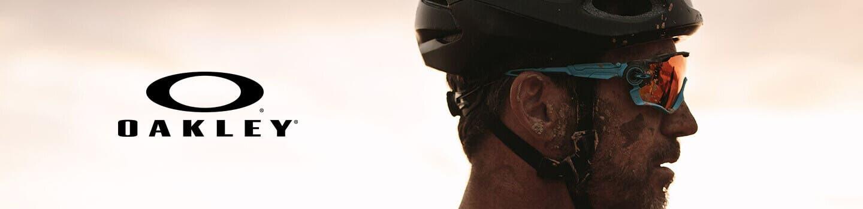 Oakley® Sunglasses: Oakley Prescription Sunglasses & Glasses   SportRx