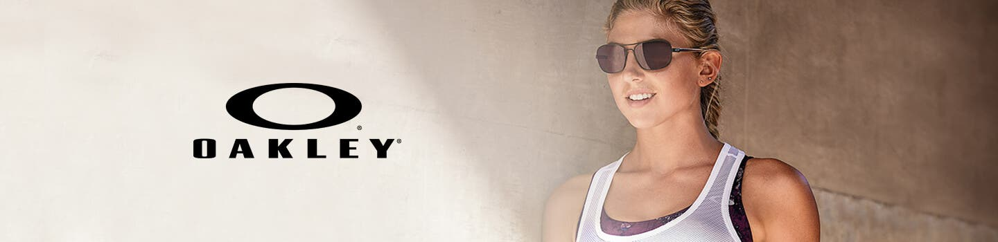 womens oakley eyewear, prescription eyewear
