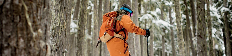 Prescription Goggle Inserts  Best Alternative to OTG Goggles  cc97993dce6