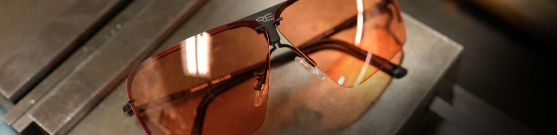 2c9c17c61a Randolph Engineering Shooting Glasses   Randolph Prescription Shooting  Glasses