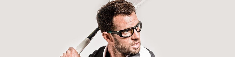b110a57944 Racquetball Goggles   Prescription Racquetball Glasses