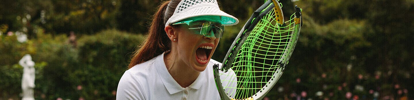 tennis sunglasses prescription