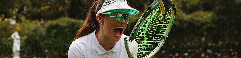 bdcad67c8b Tennis Sunglasses   Prescription Tennis Sunglasses