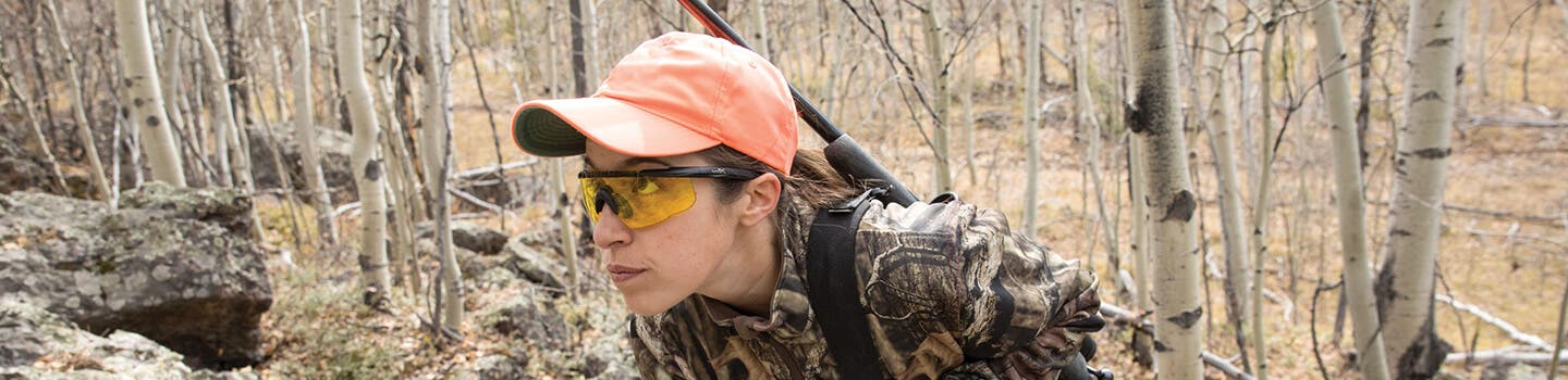 womens hunting sunglasses
