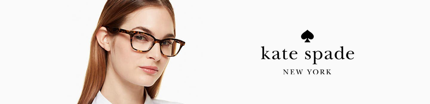 womens kate spade glasses