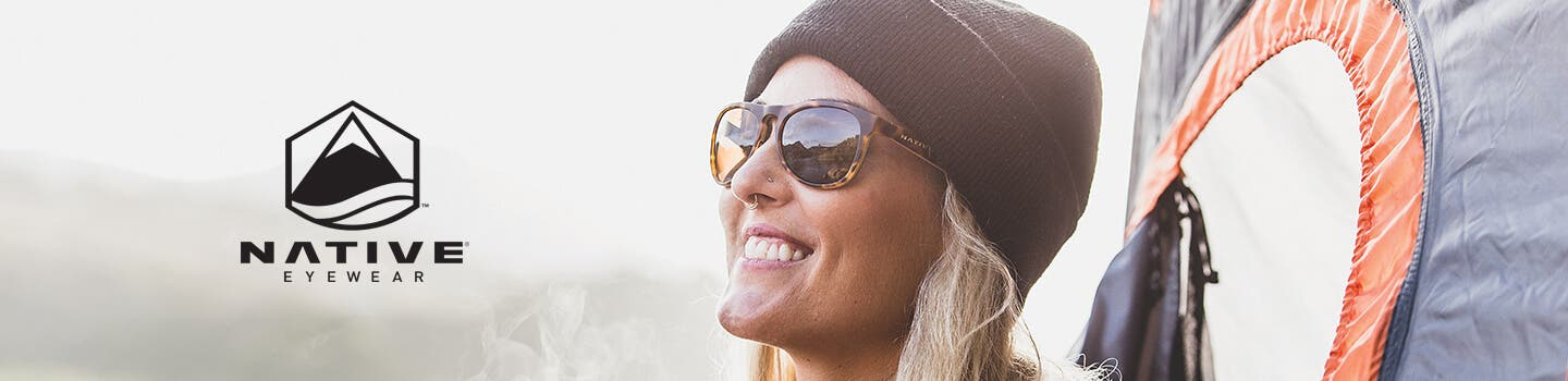 womens native sunglasses