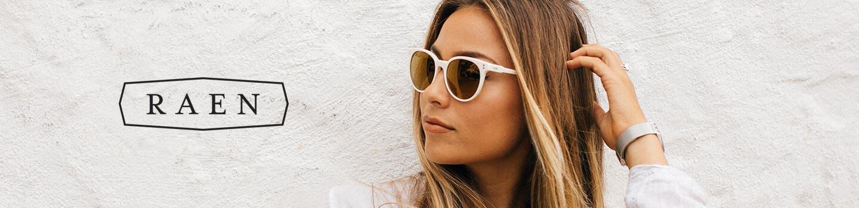 a3aa58c619 Womens RAEN Sunglasses   RAEN Prescription Sunglasses