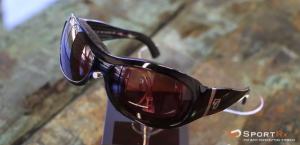7eye Briza sunglasses
