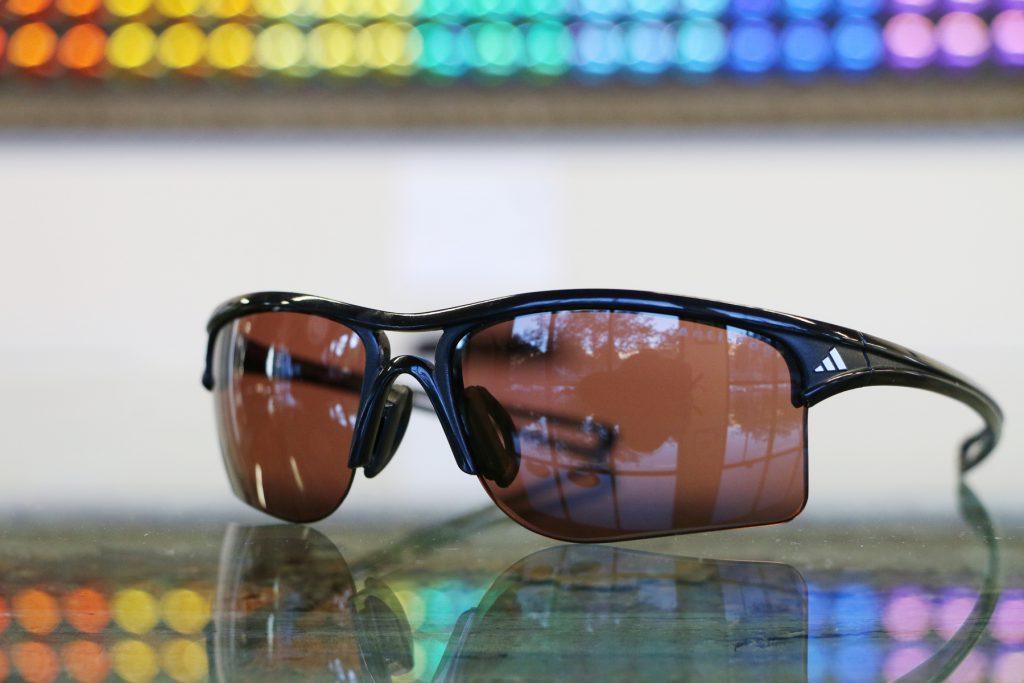 Adidas Raylor S Sunglasses