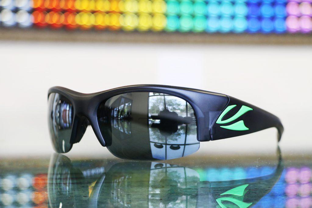 Kaenon Hard Kore Prescription Sunglasses for Baseball