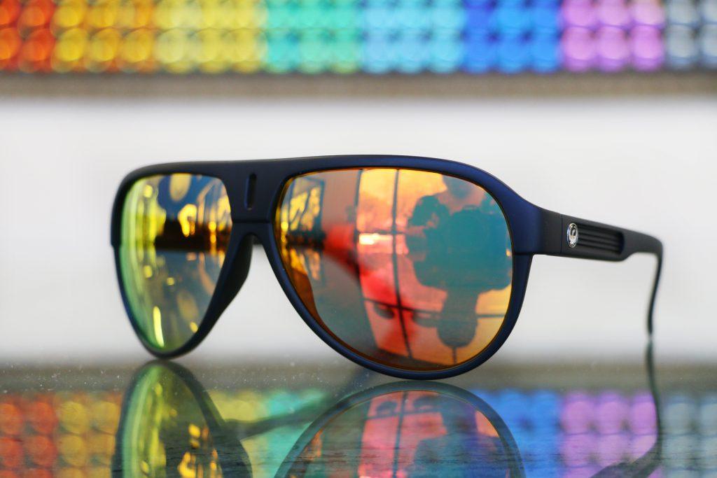 Dragon Experience 2, Dragon Sunglasses, Prescription Sunglasses