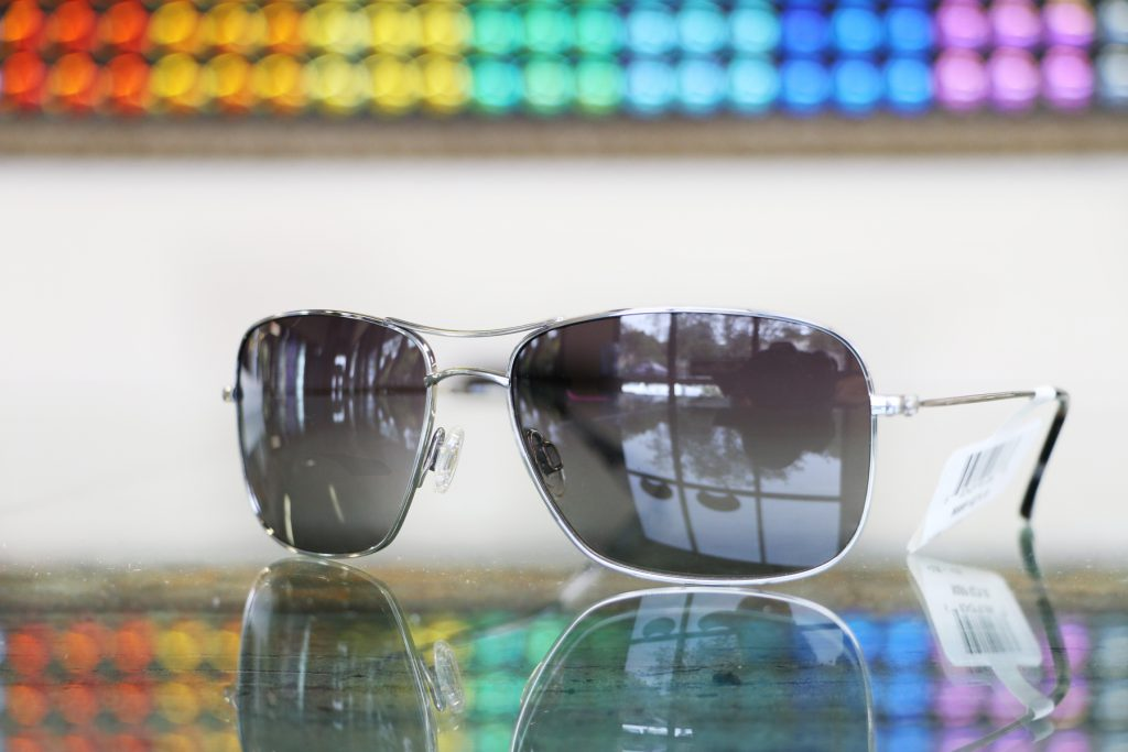 Maui Jim Wiki Wiki, Maui Jim Prescription Sunglasses