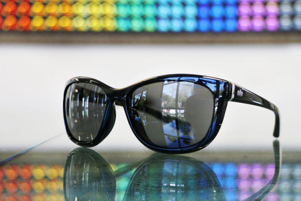 Nike Gaze 2, Sport Sunglasses for Women
