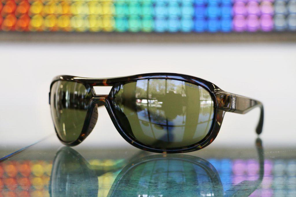 Nike Miler, Sport Sunglasses for Women