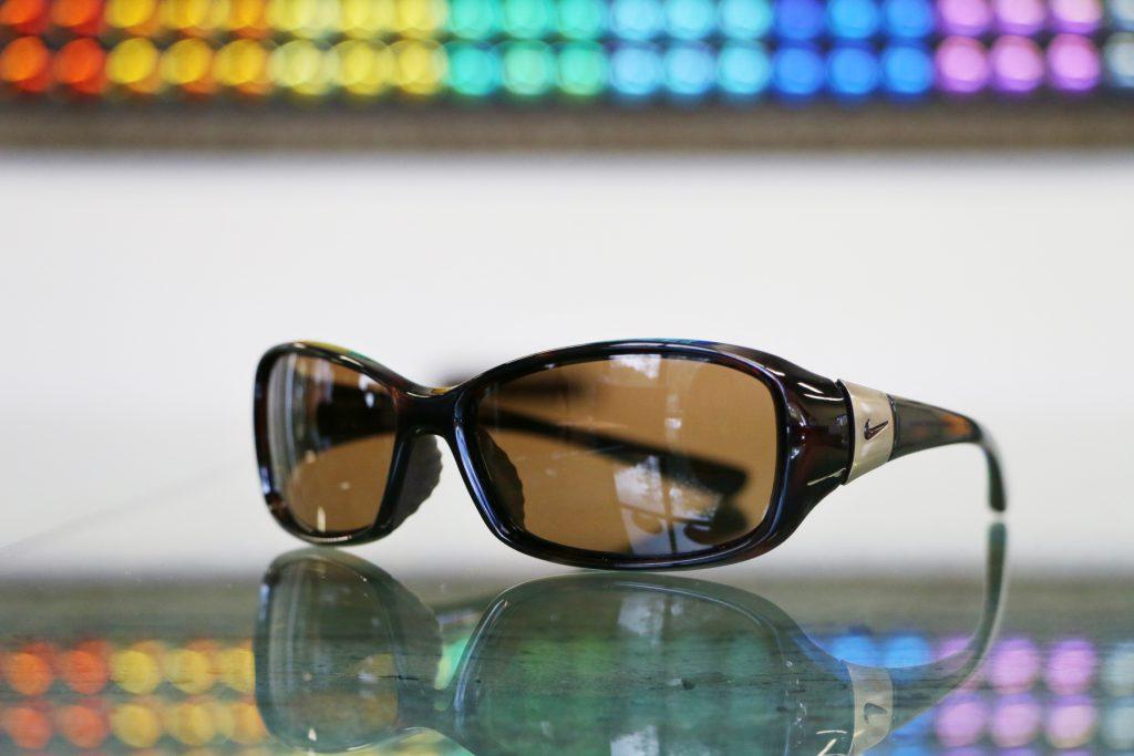 Nike Siren, Sport Sunglasses for Women