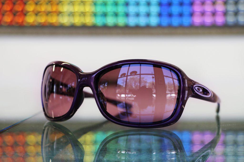 Oakley Urgency, Sport Sunglasses for Women