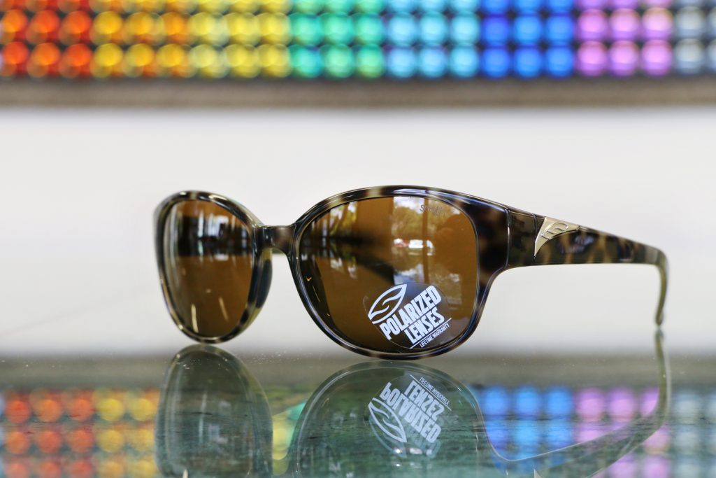 Smith Lyric, Smith Prescription Sunglasses