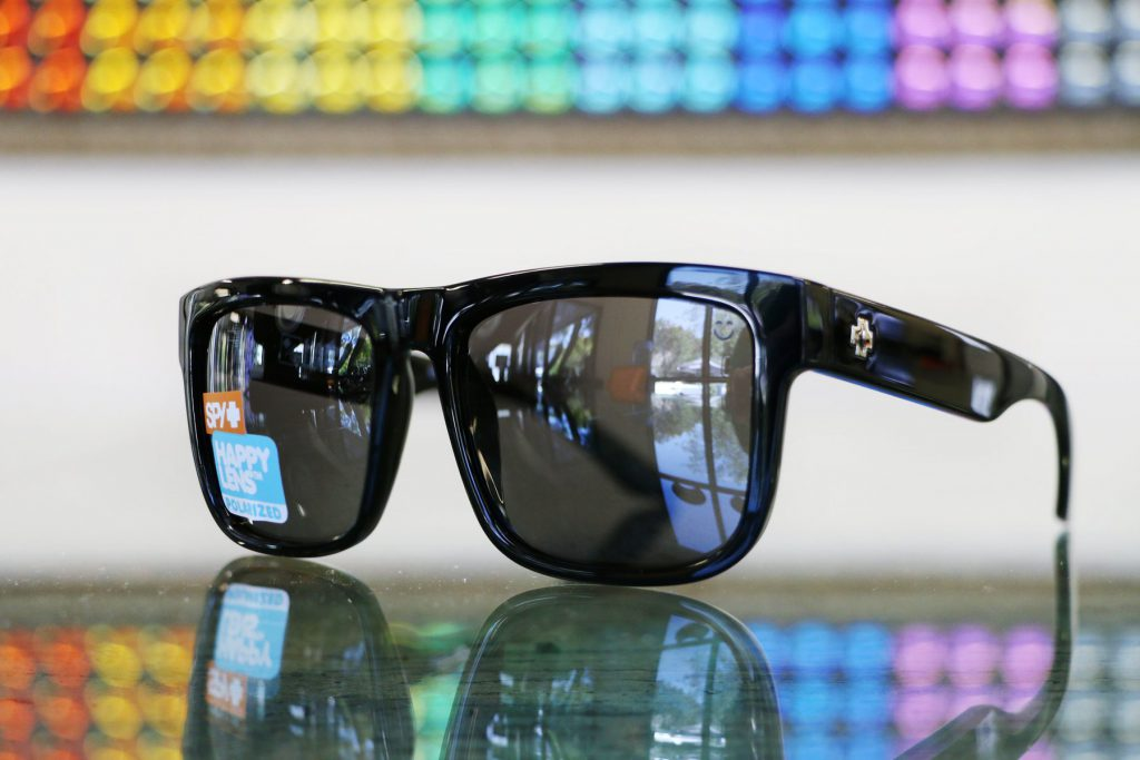 Spy Discord, Spy Sunglasses, Prescription Sunglasses
