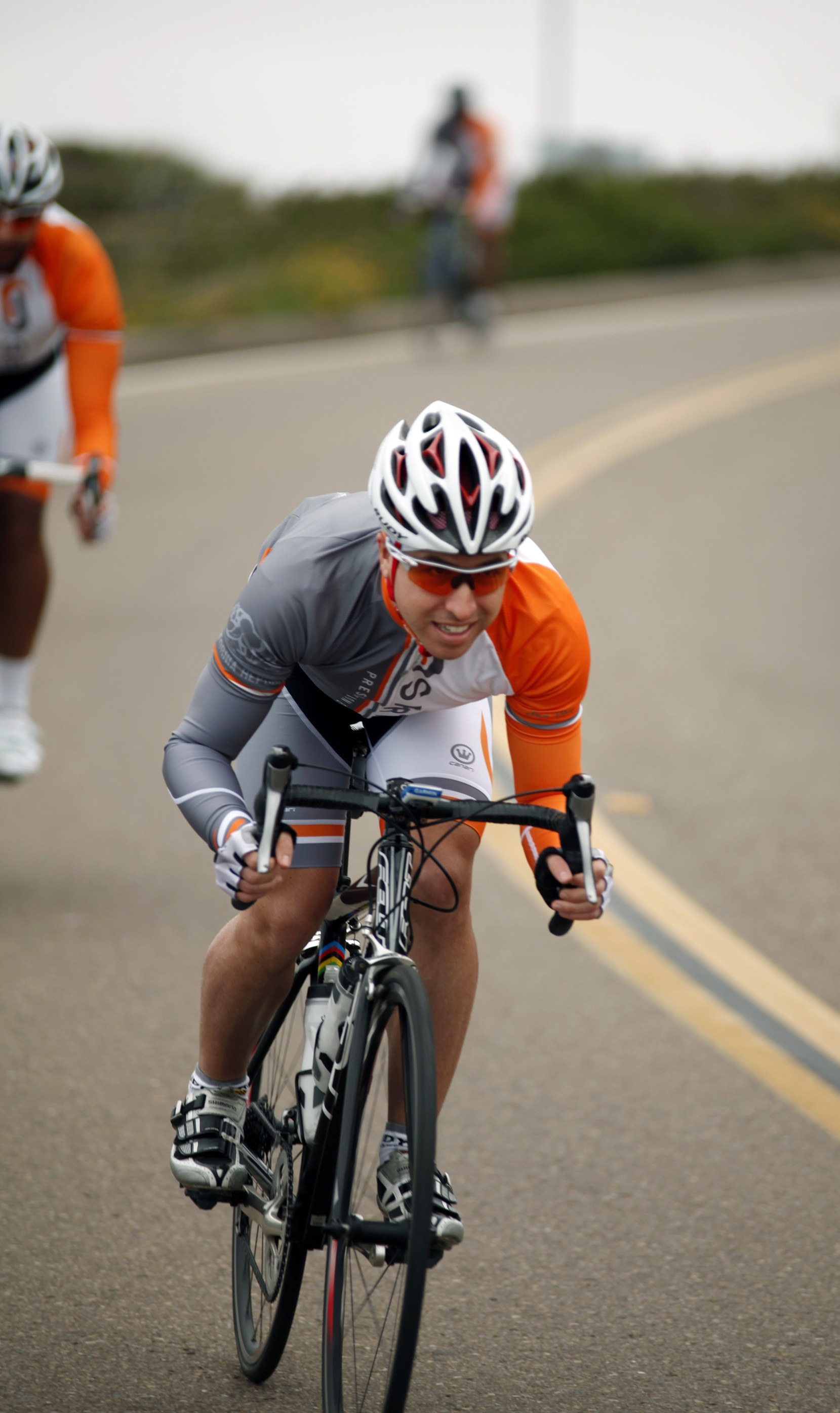 Prescription Cycling Sunglasses, Best cycling sunglasses, cycling sunglasses