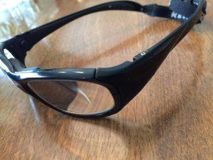Rec Specs Maxx 30, Prescription Rec Specs Goggles