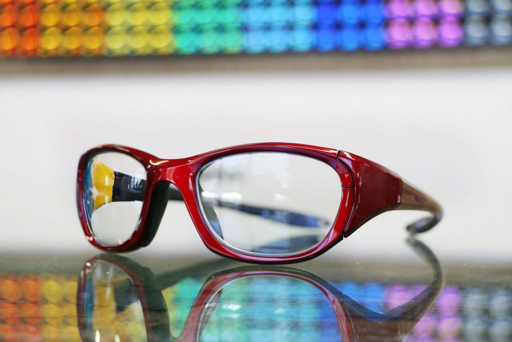 Rec Specs, Rec Specs Maxx 30