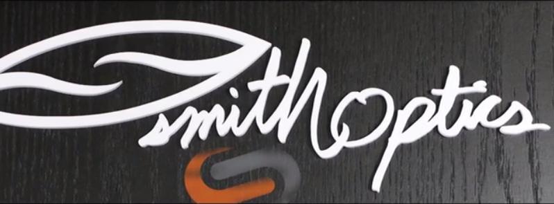 Smith Optics Elite Rx Sunglasses
