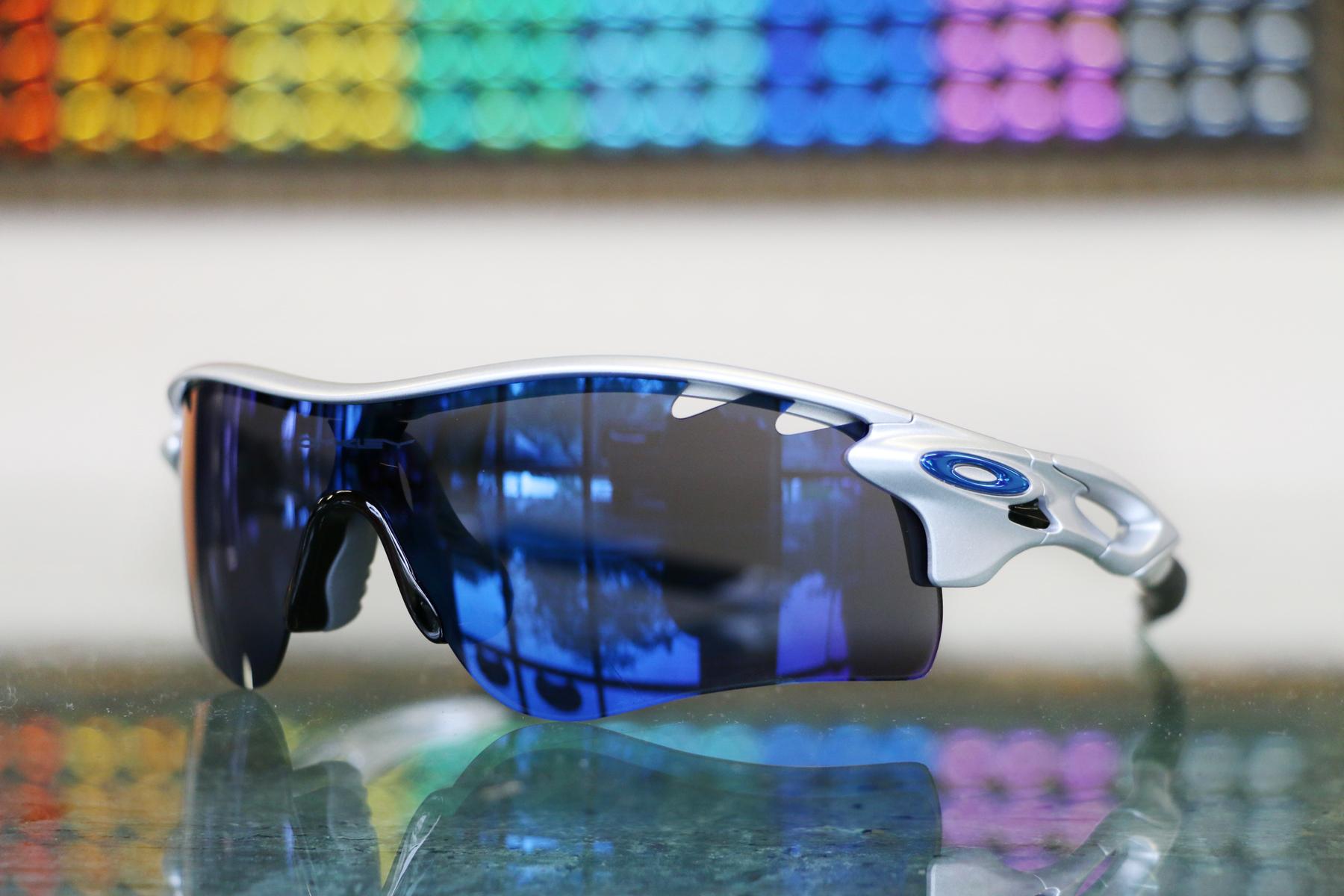 Oakley RadarLock Path, Oakley RadarLock Path, Oakley RadarLock Path Prescription Sunglasses, Tour de France Sunglasses