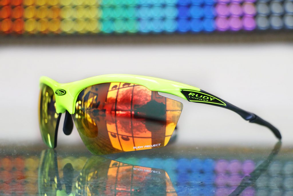 Rudy Project Agon Cycling Sunglasses, Rudy Project Agon Prescription Sunglasses, Tour de France Sunglasses