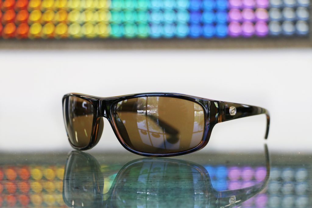 Torrey SportRx Prescription Sunglasses, quality inexpensive prescription sunglasses